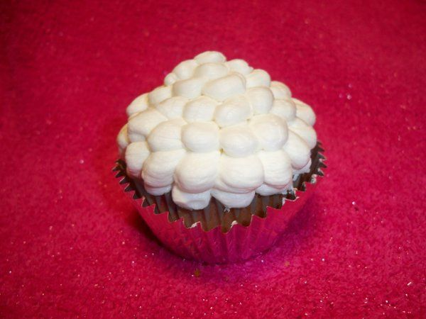 Tmx 1264404253507 1001657 Frankenmuth wedding cake