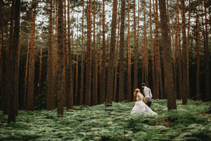 18b99381213c3646 1518516095 44a4f0ec8703cc13 1518516080910 3 forest elopement