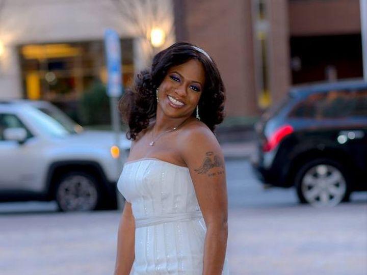 Tmx 1480350370215 1927893101538604581093618094258611831321618n Harrisburg, PA wedding beauty