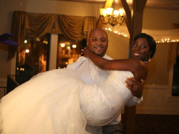 Tmx 1480350370227 1965556101008768467340161904809827o Harrisburg, PA wedding beauty