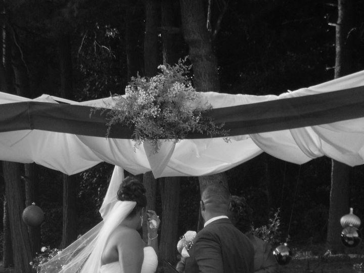 Tmx 1480350379534 10688262101546554104304512586174988759831629o Harrisburg, PA wedding beauty