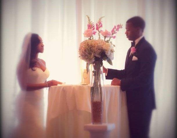 Tmx 1480350395735 11001917101530029399894716714856132047958078n Harrisburg, PA wedding beauty