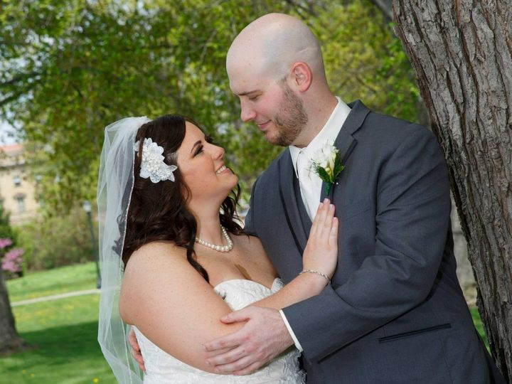 Tmx 1480350414624 1141163310207410666293031548045590854323058o Harrisburg, PA wedding beauty