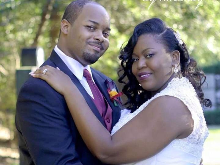 Tmx 1480350433166 1206857611448174321999698915692356264104198o Harrisburg, PA wedding beauty