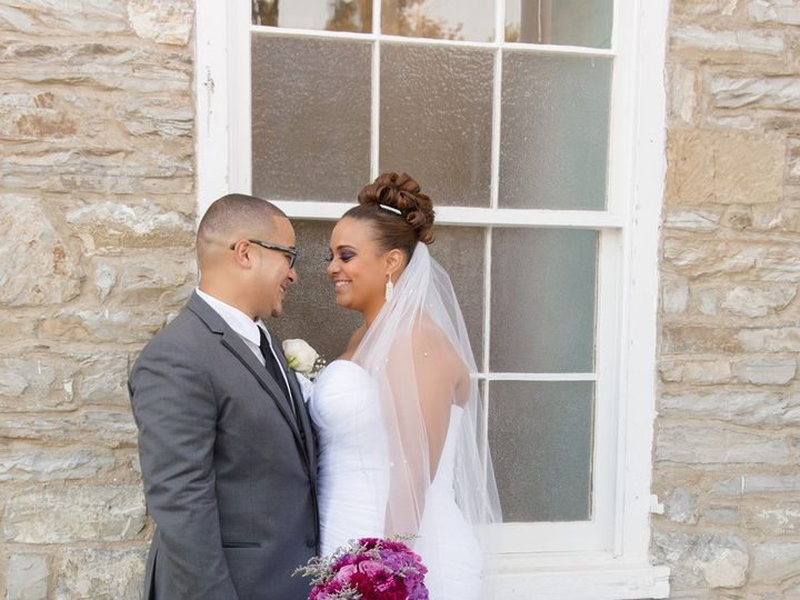 Tmx 1480350440006 120912969690249801782402156076159680229o Harrisburg, PA wedding beauty