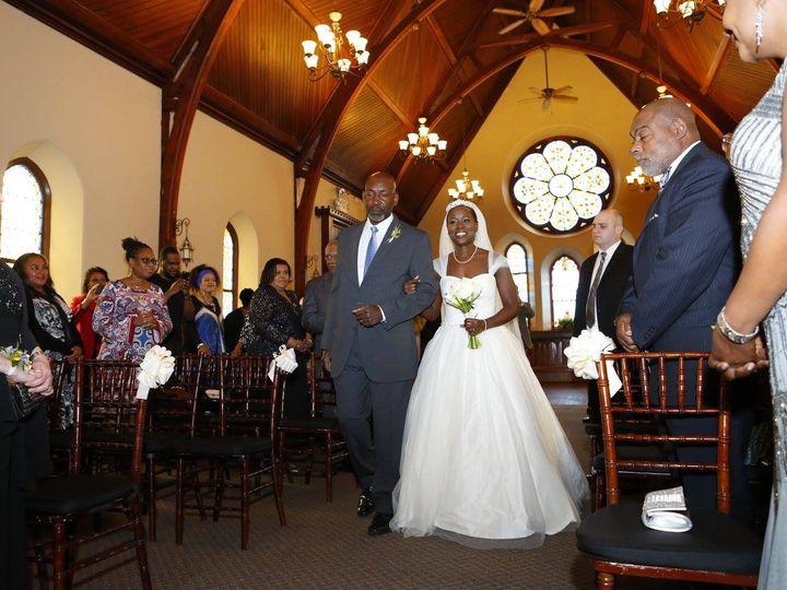 Tmx 1480350475858 13502565101006066682542583342298816408725381o Harrisburg, PA wedding beauty