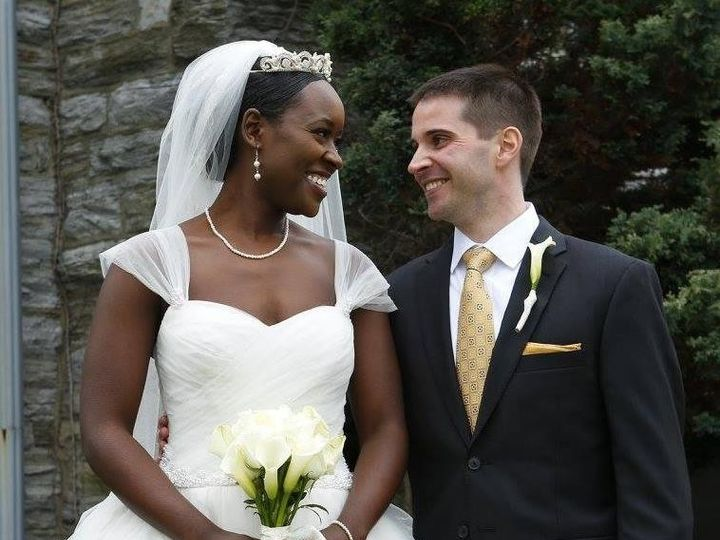 Tmx 1480350483351 13528778101006071310967186812039303880045717n Harrisburg, PA wedding beauty