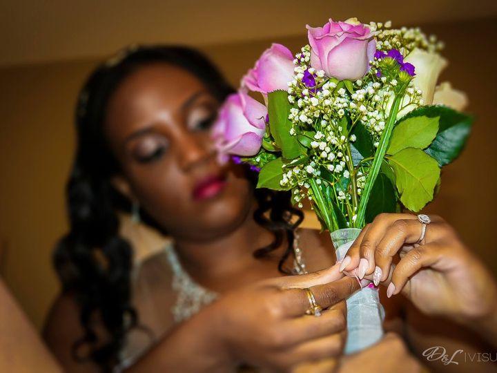 Tmx 1480350505161 147080323248080878996985739863730652020407o Harrisburg, PA wedding beauty