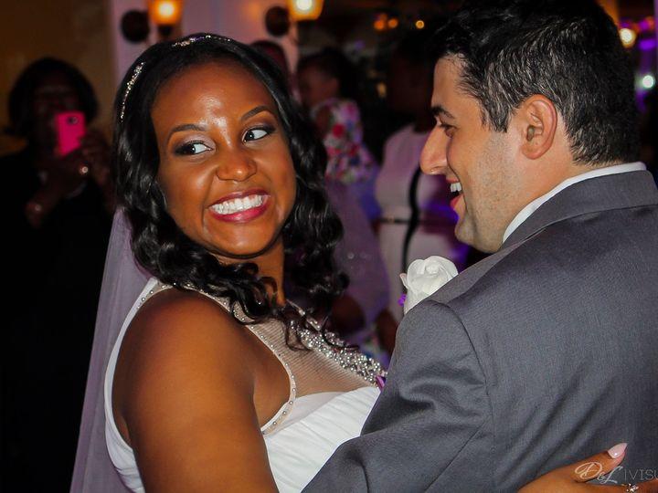 Tmx 1480350516899 147110993248104778994591565019343406193487o Harrisburg, PA wedding beauty