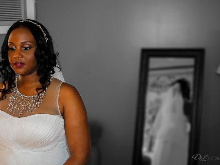 Tmx 1480350527380 147126283248079078997168715509526343735617o Harrisburg, PA wedding beauty