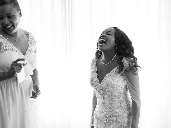 Tmx 1480350536239 14859752101538364669974437261736389575877348o Harrisburg, PA wedding beauty