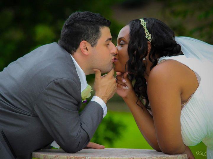 Tmx 1480350572890 Image4 Harrisburg, PA wedding beauty