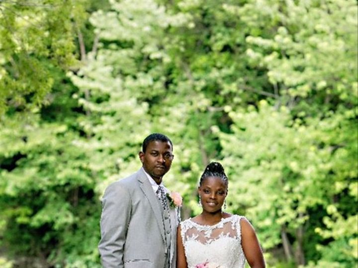 Tmx 1480350586756 Image6 Harrisburg, PA wedding beauty