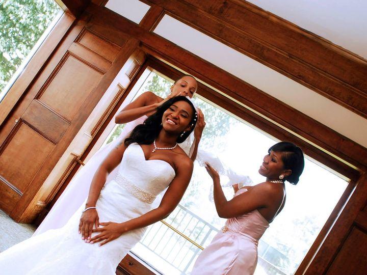 Tmx 1480350591944 Kressence 1 Harrisburg, PA wedding beauty