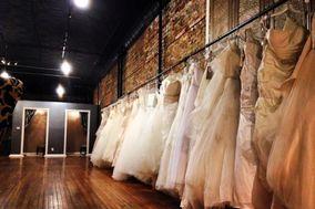 Savy's Chic Bridal Boutique