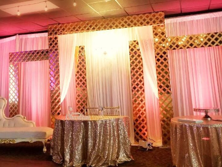 Tmx 1537203426 4816d4cf99594053 1537203425 D4dadb185c9f4420 1537203424895 7 IMG 5401 Tampa wedding eventproduction