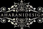 Maharani Designs image
