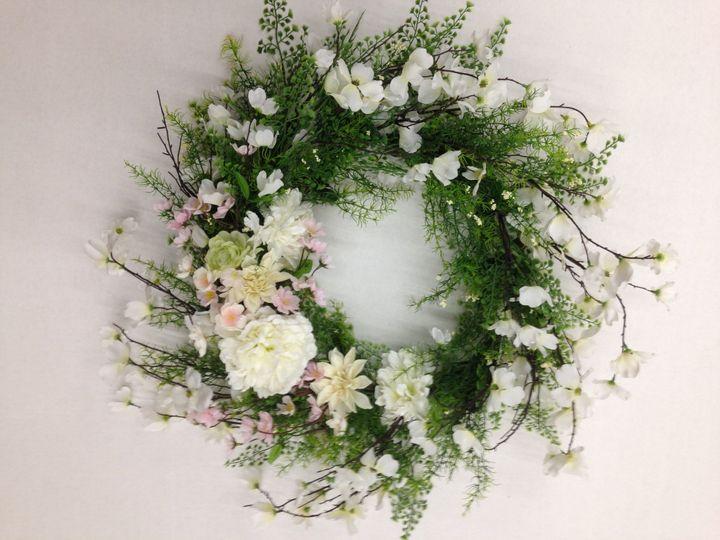 Tmx 061 51 1057821 1555978711 Grand Rapids, MI wedding florist