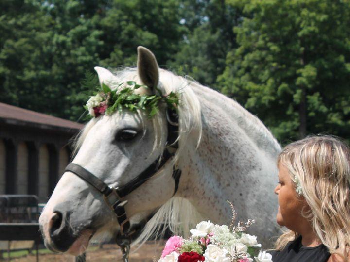 Tmx Amy 51 1057821 1564400284 Grand Rapids, MI wedding florist