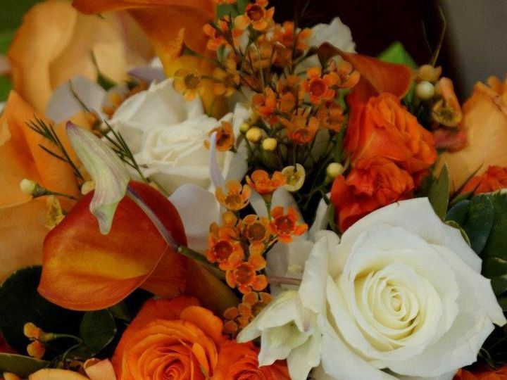 Tmx Amywes 51 1057821 1559170479 Grand Rapids, MI wedding florist
