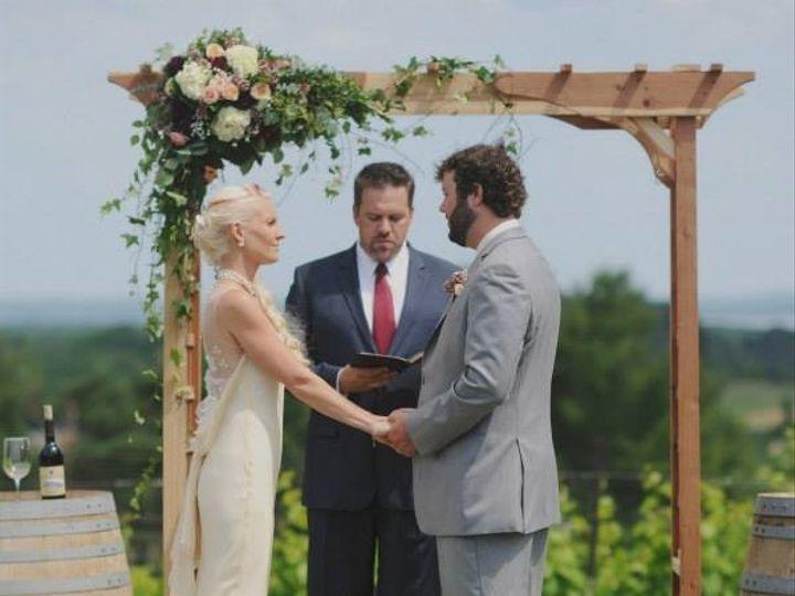 Tmx Anna 51 1057821 1555978672 Grand Rapids, MI wedding florist