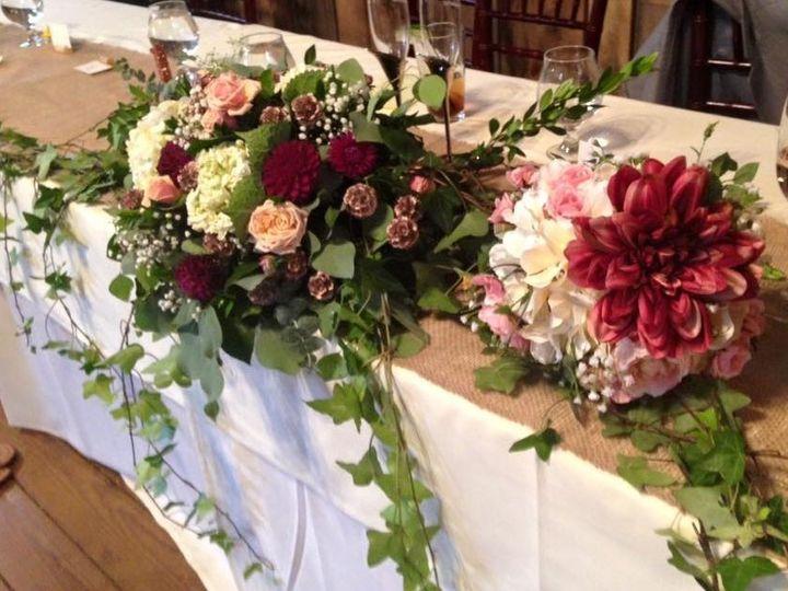 Tmx Annaalex 2 51 1057821 1555978634 Grand Rapids, MI wedding florist