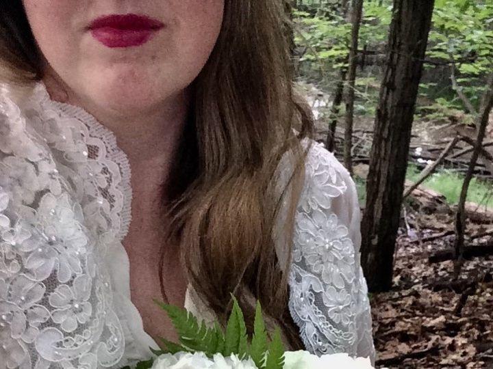 Tmx Bridalw 51 1057821 1561078179 Grand Rapids, MI wedding florist
