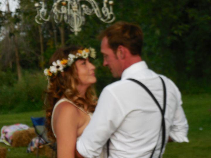Tmx Dscn8027 51 1057821 1560803463 Grand Rapids, MI wedding florist
