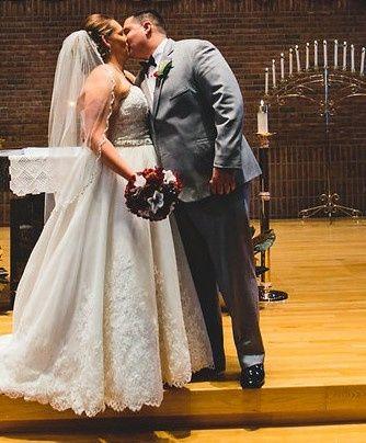 Tmx Edit 2015 11 14 Patrickjen2030 51 1057821 1561219796 Grand Rapids, MI wedding florist