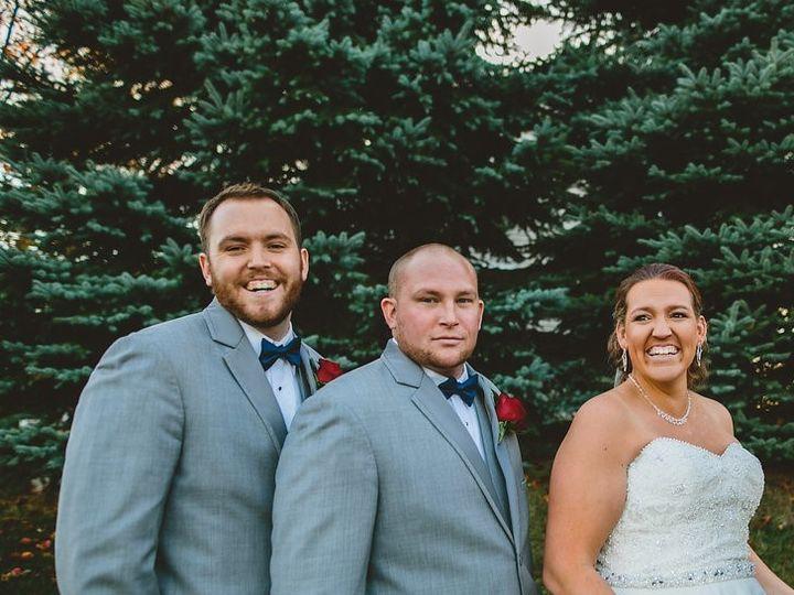 Tmx Edit 2015 11 14 Patrickjen3212 51 1057821 1561219825 Grand Rapids, MI wedding florist