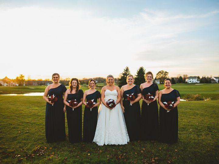 Tmx Edit 2015 11 14 Patrickjen3498 51 1057821 1561219856 Grand Rapids, MI wedding florist