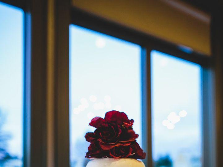 Tmx Edit 2015 11 14 Patrickjen3869 51 1057821 1561219613 Grand Rapids, MI wedding florist
