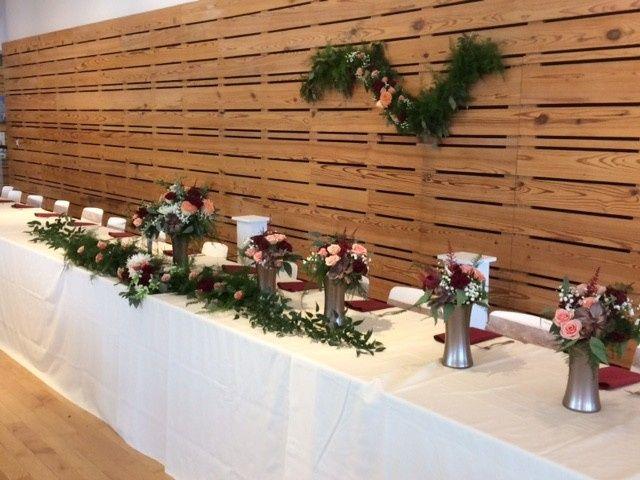 Tmx Img 5696 51 1057821 1561151260 Grand Rapids, MI wedding florist