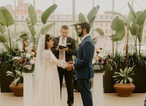 Tmx Img 6708 51 1057821 1561151154 Grand Rapids, MI wedding florist