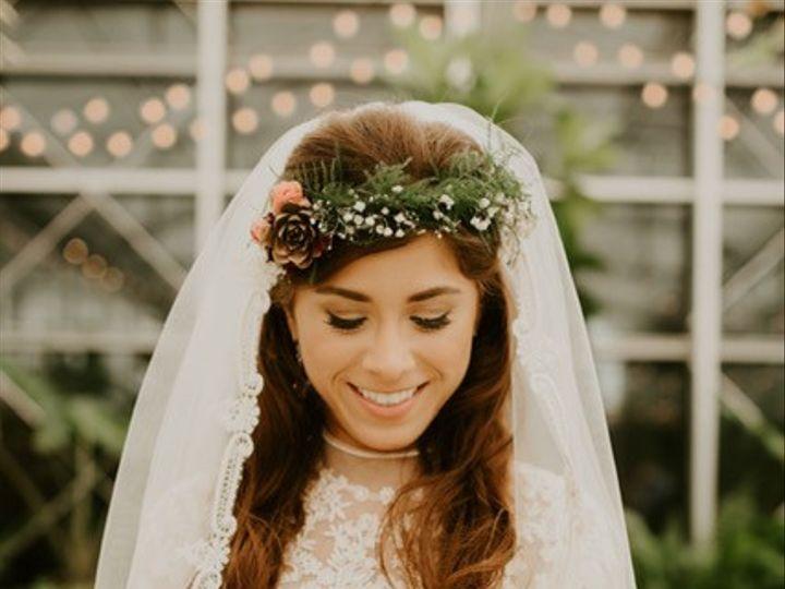 Tmx Img 6713 51 1057821 1561151101 Grand Rapids, MI wedding florist