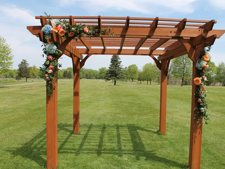 Tmx Img 6859 51 1057821 1555979204 Grand Rapids, MI wedding florist