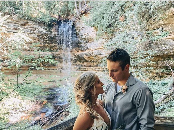 Tmx Img 9652 51 1057821 159683605128119 Grand Rapids, MI wedding florist
