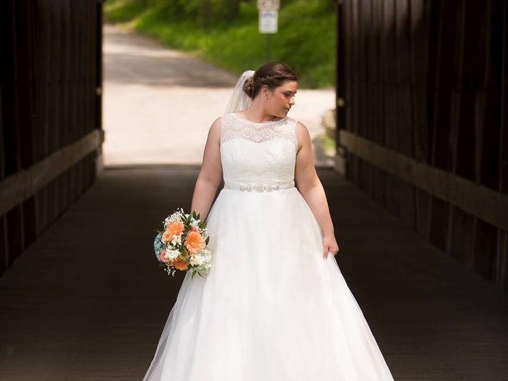 Tmx Katie 51 1057821 1561152155 Grand Rapids, MI wedding florist