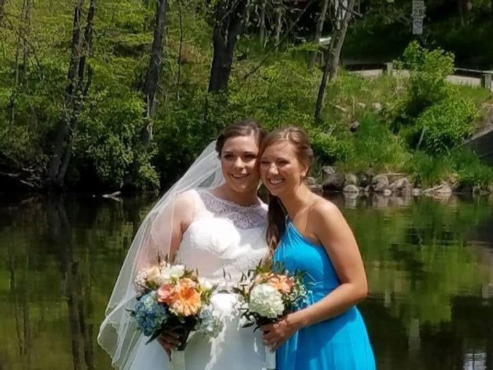 Tmx Katiewedding 51 1057821 1555979146 Grand Rapids, MI wedding florist
