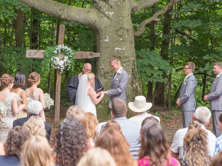 Tmx Kehlyp 51 1057821 1555978930 Grand Rapids, MI wedding florist