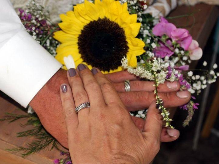Tmx Miketonda 51 1057821 1561153472 Grand Rapids, MI wedding florist