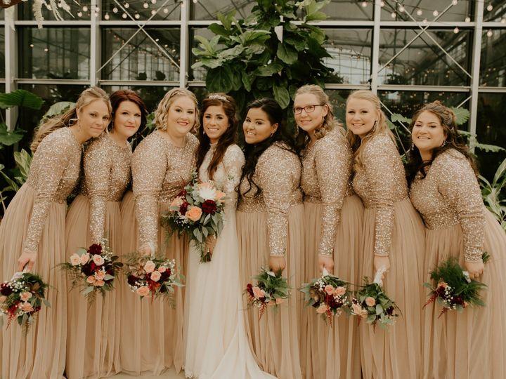 Tmx Serenagirls 51 1057821 157894784122665 Grand Rapids, MI wedding florist