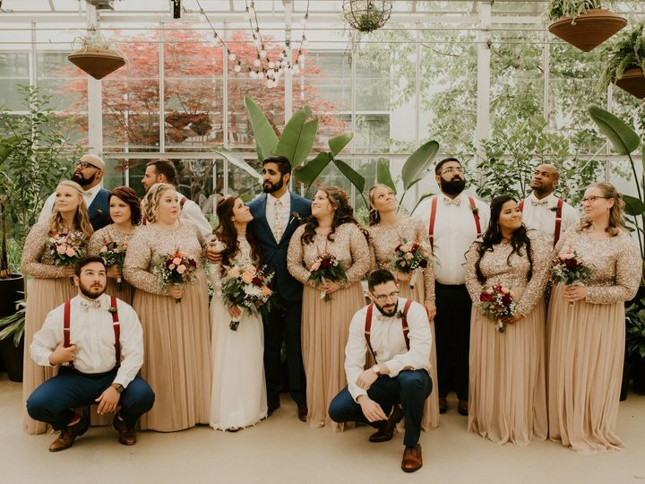 Tmx Serenagroup 51 1057821 157894783395379 Grand Rapids, MI wedding florist
