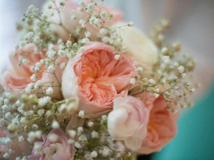 Tmx Shelner 51 1057821 1559172000 Grand Rapids, MI wedding florist