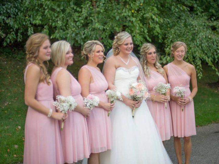 Tmx Shelnerbridal 51 1057821 1555978976 Grand Rapids, MI wedding florist