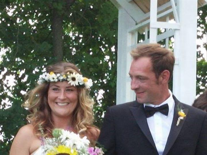 Tmx Tondamike 51 1057821 1561153274 Grand Rapids, MI wedding florist