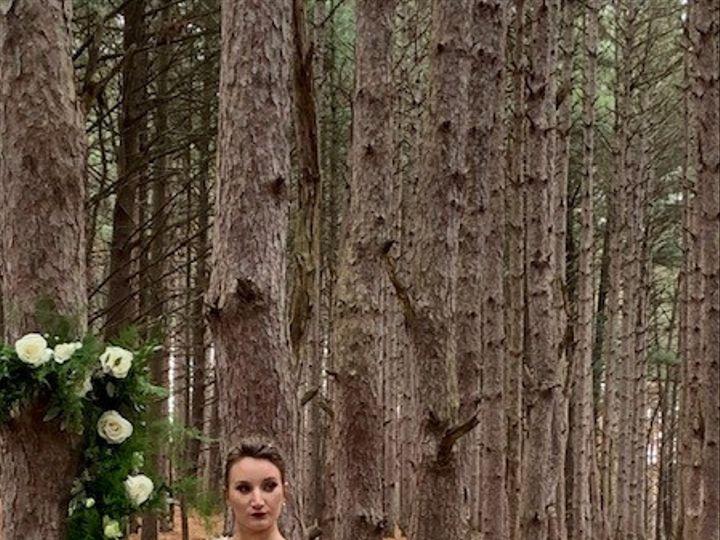 Tmx Woods 51 1057821 157686392242865 Grand Rapids, MI wedding florist