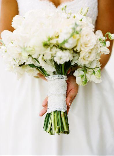 Fte Weddings Planning Richmond VA WeddingWire