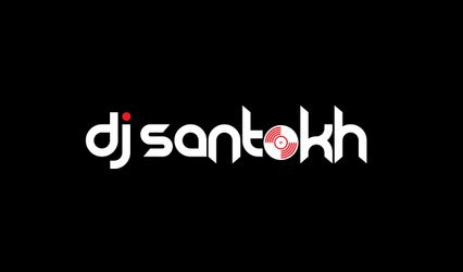 DJ Santokh Entertainment 1