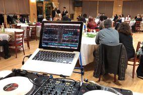 DJ Mulli Mulls